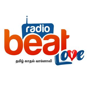 Radio Radio Beat Love