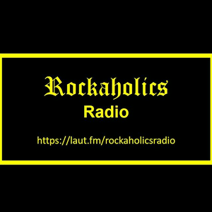 Radio Rockaholics Radio