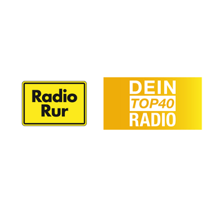 Radio Radio Rur - Dein Top40 Radio