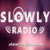 Slowly Radio Love