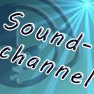 Radio Sound-Channel