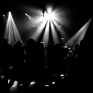 Radio Radio Caprice - Russian Club Dance