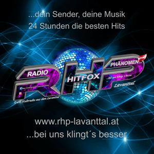 Radio RHP - Lavanttal