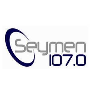 Radio Radyo Seymen