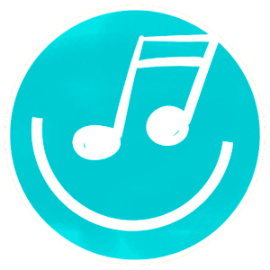 Radio Mania-FM