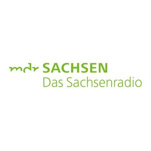 MDR SACHSEN - Fußball-Audio-Livestream