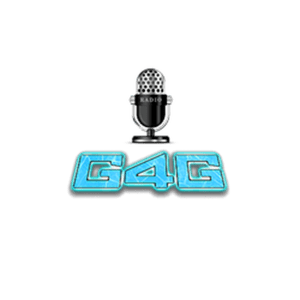 Radio Gamers 4 Ger Special