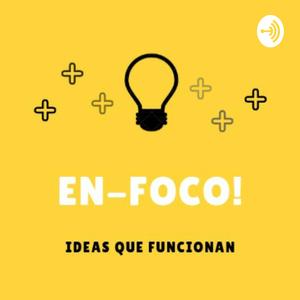 Podcast En-foco