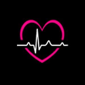 Radio Heart-Soul-Radio