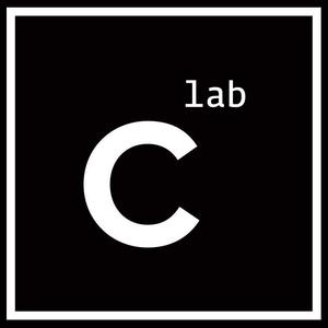 Radio C-lab