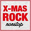 X-Mas Rock Nonstop   Best of Rock.FM