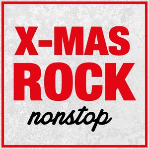 Radio X-Mas Rock Nonstop   Best of Rock.FM
