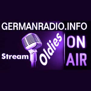 Radio Germanradio.info/Oldies