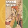 Shanti Shanti