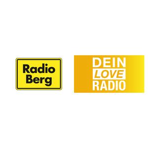 Radio Radio Berg - Dein Love Radio