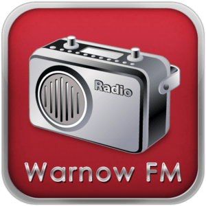 Radio Warnow FM