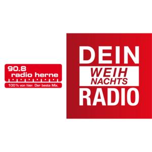 Radio Radio Herne - Dein Weihnachts Radio