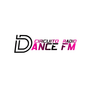 Radio Circuito Dance Radio FM