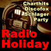 radio-holiday