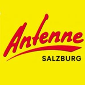 Radio Antenne Salzburg