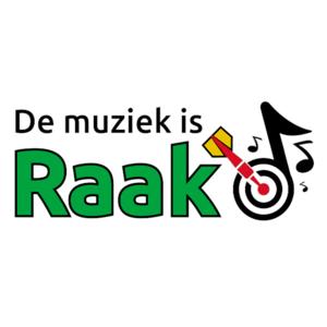 Radio Raak