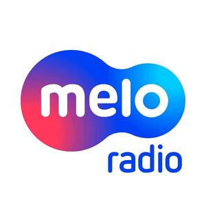 melo radio Film