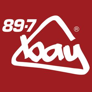 89.7 Bay