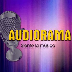 Radio AUDIORAMA FM STEREO