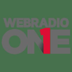 Radio webradio-one
