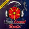 Lippe Sound Radio Rock