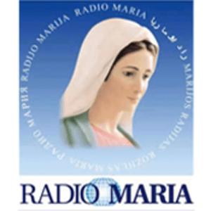 Radio RADIO MARIA ITALIA