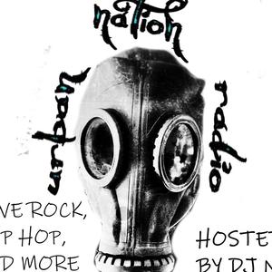 Radio Urban Nation
