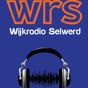 Radio WRSradio International