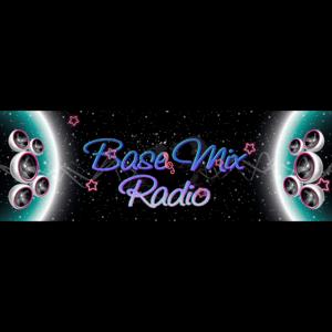 Radio BMR