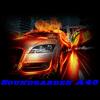Soundgarden-A40
