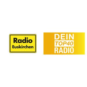 Radio Radio Euskirchen - Dein Top40 Radio