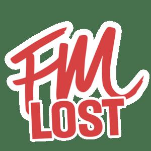 Radio lostfm