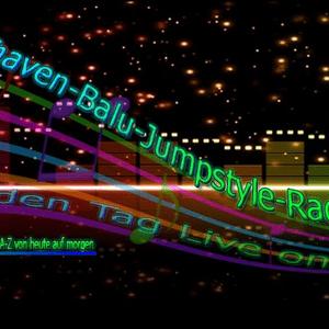 Radio bbjr