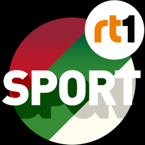Radio RT1 SPORT