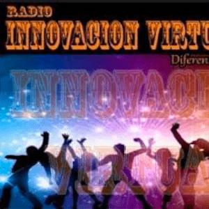 Radio Radio Innovación Virtual Estéreo