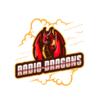 Radio Dragons