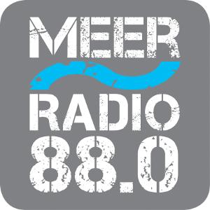 Radio Meer Radio