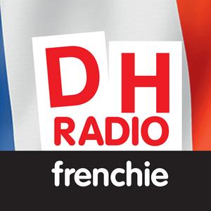 Radio DH Radio Frenchie