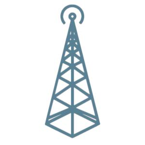 Radio Proper Radio