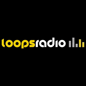 Radio Radio Ruhrgebiet