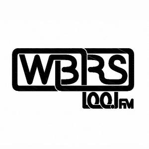 WBRS 100.1 FM
