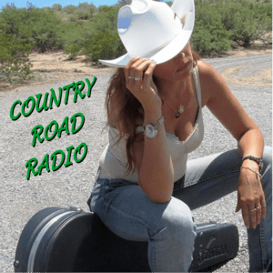 Radio COUNTRY ROAD MUSIC 4 EVER