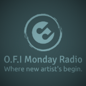 Radio O.F.I Monday Radio