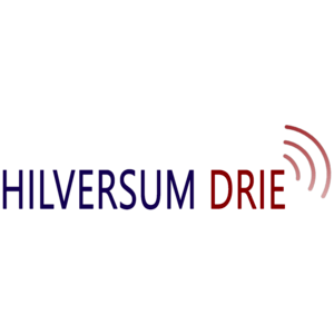 Radio HilversumDrie