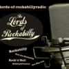 Lords Of Rockabilly Radio